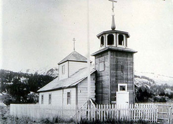 RussianChurch1906