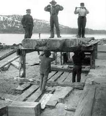LoggingWrap1