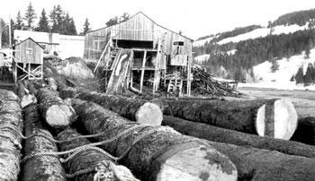 LoggingWrap2
