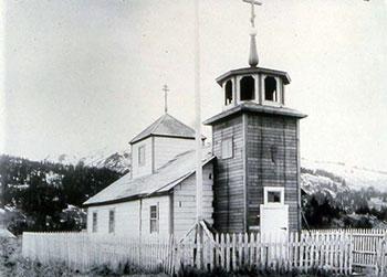 RussianChurch1906