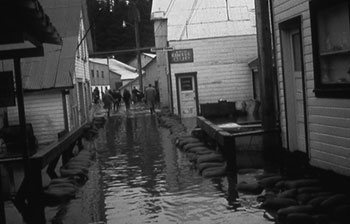 floodedBoardwalk