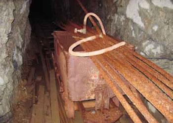 miningTextWrap1